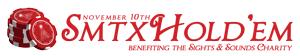 smtxholdem-logo300px